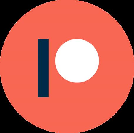 Patreon logo circle.png