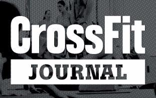 CrossFit Lamar