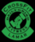 CrossFit Lamar Rates