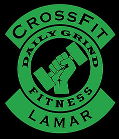 CrossFit Lamar Rates