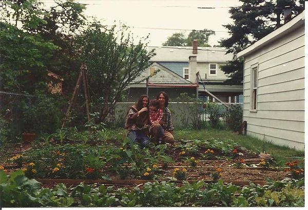 first garden.jpg