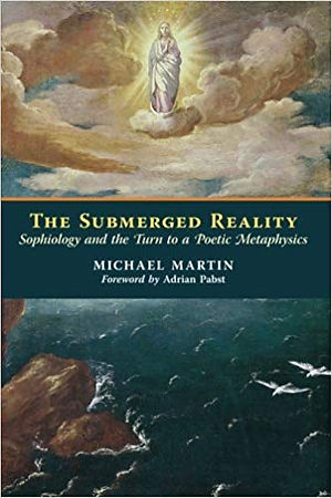 The Submerged Reality