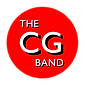 THECGBAND.png
