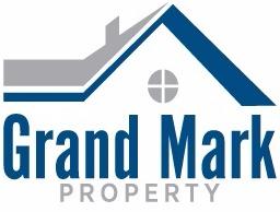 Grand Mark Property