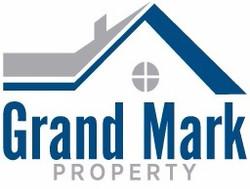 Grand Mark Property_edited