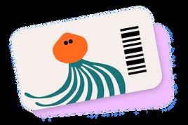 Carte membre - image.png