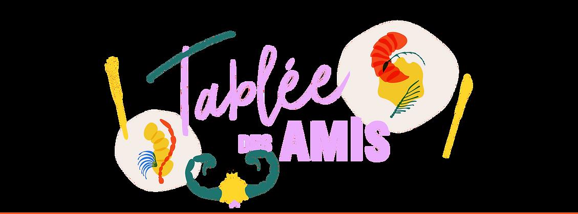 AMIS_Web-visuelAccueil_transparent sans année.png
