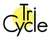 Logo TriCycle_V3 - small.png
