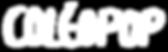 Coleopop-titre-blanc.png