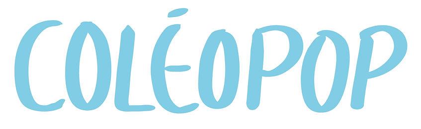 Coleopop-titre-bleu.jpg
