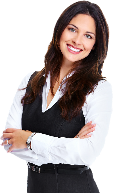 256-2564130_young-business-woman-png.png