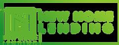 NHL Logo Fav.png