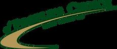 PCRS-logo-png-format.png