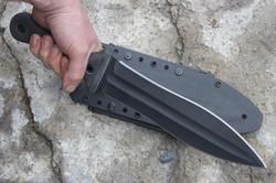 Spartacus Dagger