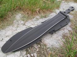 Spartacus Gladius Sword