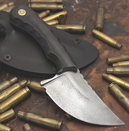 Rhino Skinner