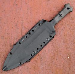 Centurion Pugio Dagger