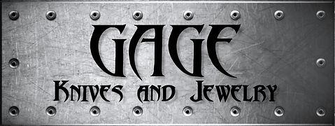 banner 4.jpg