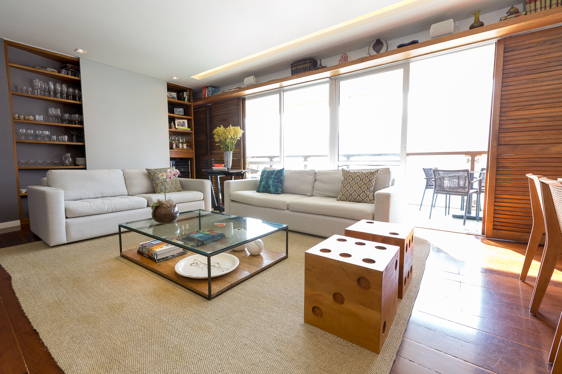 Apartamento 2 Web-0293