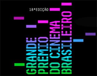 Grande Premio do Cinema Brasileiro
