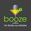 logo_vertical_cinza.jpg