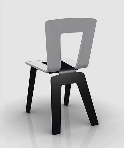 cadeira_capa