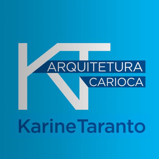 Logo_KT_arquitetura_carioca_degrade