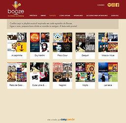 site_playlists.jpg