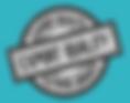 Screen Shot 2020-02-09 at 3.59.12 pm.png
