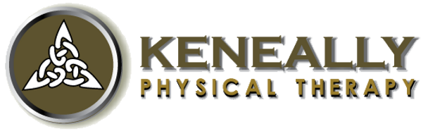 Keneally Physical Therapy