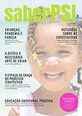 Revista saberpsi abril 2021 capa.jpg