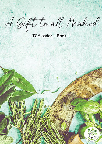 A-Gift-to-all-Mankind-Book-1.jpg
