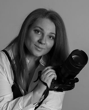Xenia Helix