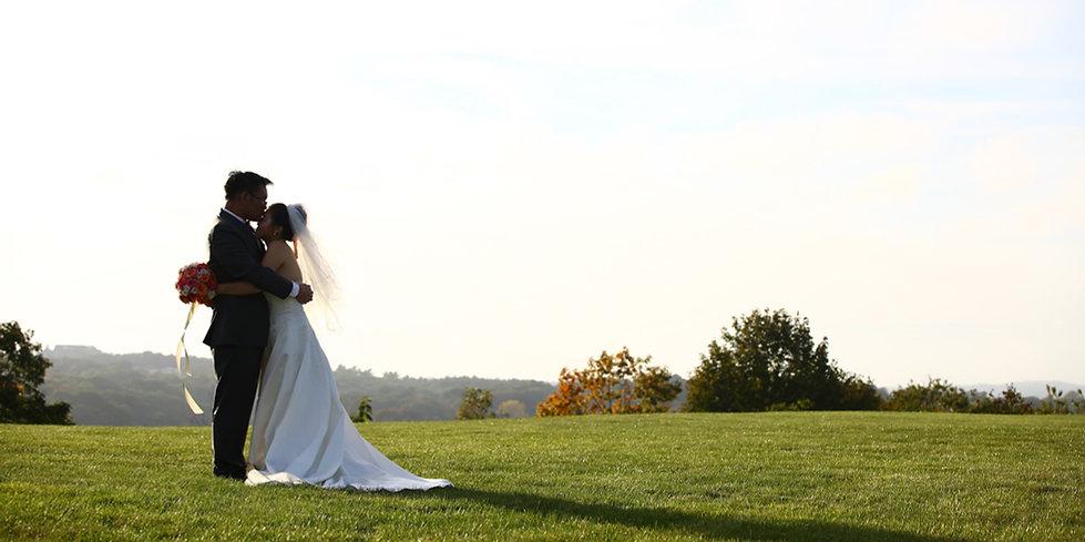 Stunning scenery im Massachusetts for wedding photography, by Xenia Helix Photgraphy