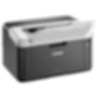 impresora laser brother