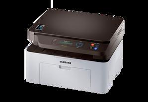 Samsung Multifunction Xpress M2070W