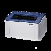 impresora laser xerox