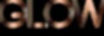 Glow Logo 1 PNG.png