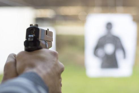 firearm_training_shutterstock_500856970.jpg