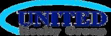logo49470.png