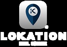lokation-logo-light.png
