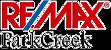 REMAX-ParkCreek-Hi-Res-e1416864346676-1_edited.png