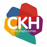 Cross Keys Homes Image.jpeg