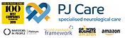 PJ Care.png