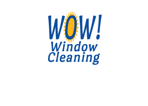 WOW WIndows Logo updated1.png