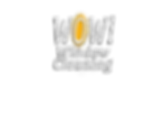 WOW WIndows Logo white drop shadow.png