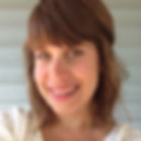 Ariane Sansoucy-B_2.jpg