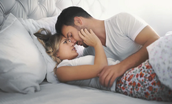 Tantric Sex 101: What You Need to Kn