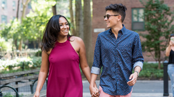 8 Couples Activities That Are Scient