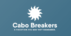 Cabo Breakers Logo